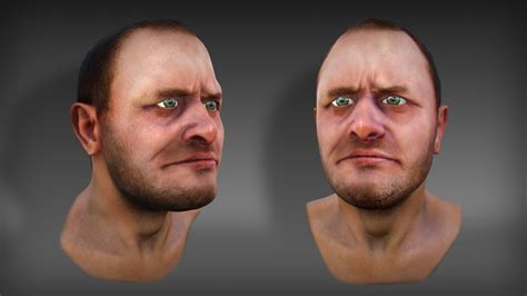 zbrush tutorial realistic face zbrush tutorials gt painting realistic skin textures in