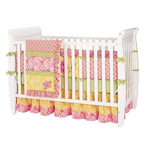 Babies Are Us Cribs Best Baby Cribs On A Budget