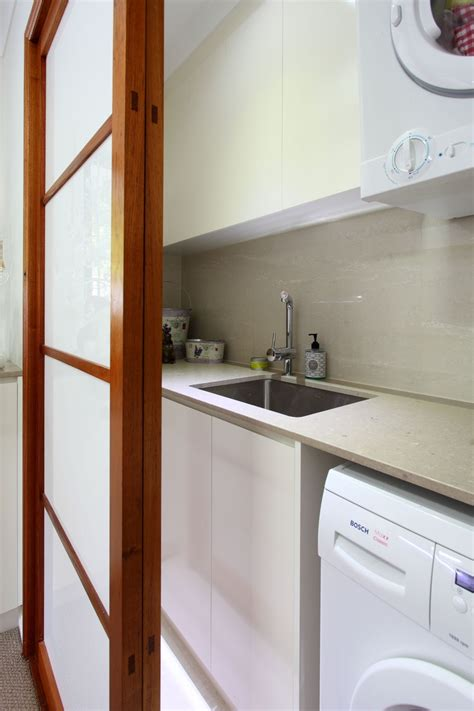 bathroom ideas brisbane laundry renovation by bathrooms brisbane our work laundries the o jays