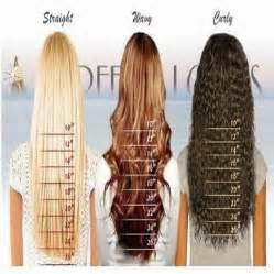 22 inch hair extensions before and after 22 inches long wavy synthetic wigs hair wig european wigs