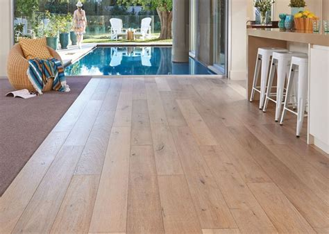 the beachy timber look floors product featured plantino