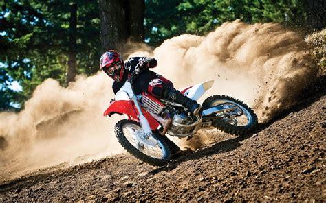 best motocross motocross best moments compilation 1 youtube