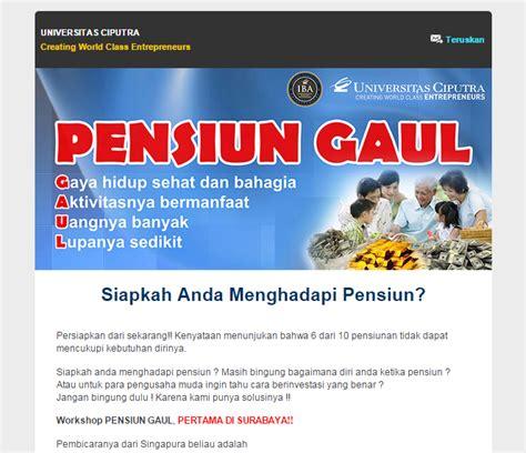 Bulk Sms Indonesia Whatsapp Marketing Sms Blast - jasa email blast email marketing email massal untuk