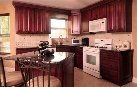 kitchen cabinet quotes kitchen cabinet quotes kitchen cabinet quotes quotesgram