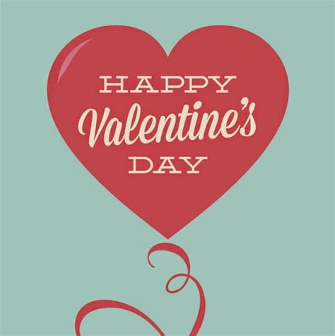 happy valentines to my happy s day pictures images cards 2017