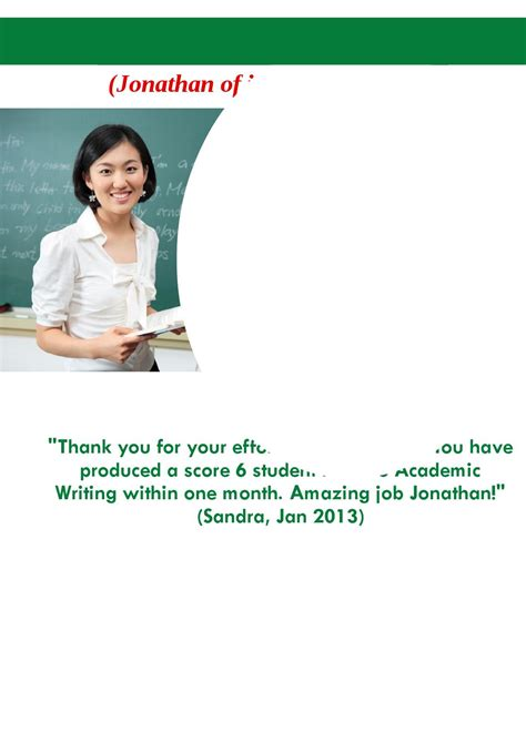 Https Issuu Utahmba Docs Time Mba Brochure 2 E 17034525 30450876 by Ielts Singapore Ielts Tuition From Jonathan By