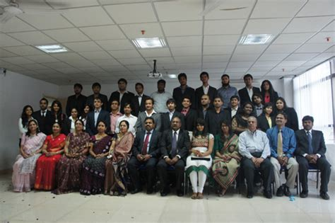 For Mba Students In Hyderabad by Concluding Ceremony 2011 Amity Hyderabad Cus Details