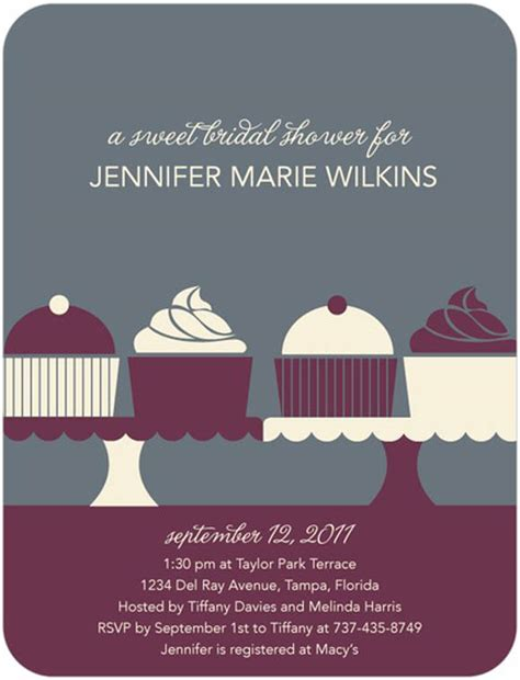 design bridal shower invitations wedding planning ideas with 25 awesome bridal shower