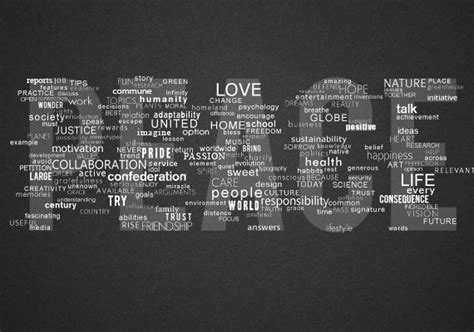 tutorial typography text how to make a typographical wallpaper in adobe photoshop