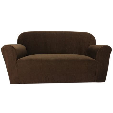 high quality couches popular quality couches buy cheap quality couches lots