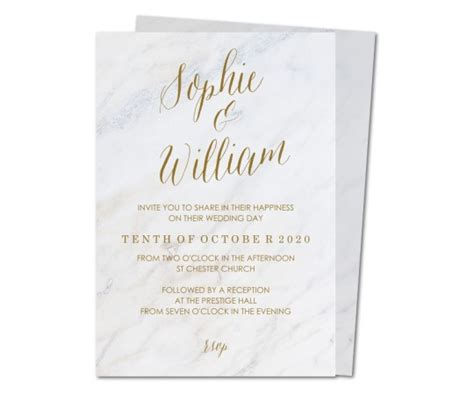 wedding invitation cards uk wedding invitation marble and fonts planet cards co uk