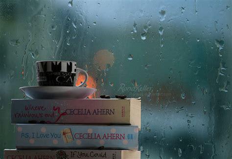 rainy days das de 0856686352 resultados da pesquisa de no google image 1057006 by nastty on favim com