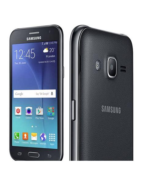 سعر ومواصفات هاتف samsung galaxy j2