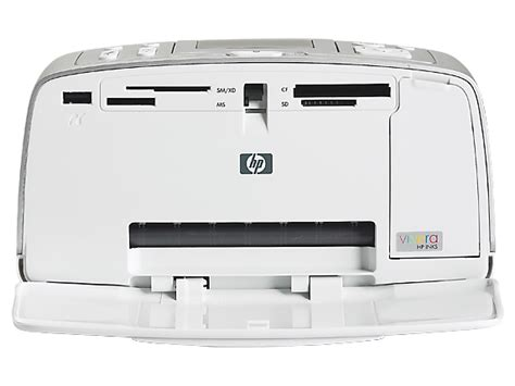 best hp photo printer hp photosmart 385 compact photo printer hp 174 official store