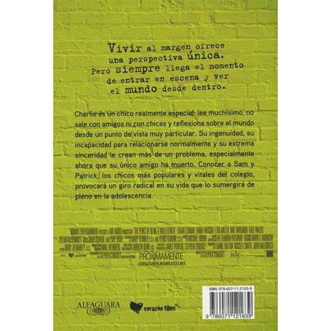 libro malaz 2 las puertas libro las ventajas de ser invisible 140 00 en mercado libre