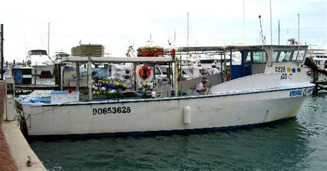 commercial fishing boat for sale florida commercial fishing boats for sale in florida davenport