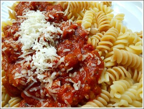 easy pasta sauce homemade pasta sauce simple quick and cheap andrea