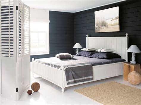 Jungen Schlafzimmer Farbschemata by Die Besten 25 K 252 Stenstil Ideen Auf