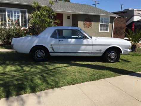 security system 1971 ford mustang head up display 1964 1 2 mustang for sale photos technical specs description