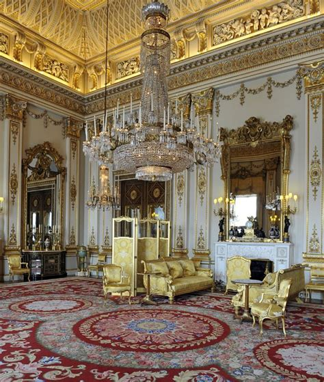 how many bedrooms are there in buckingham palace how many bedrooms are in buckingham palace www