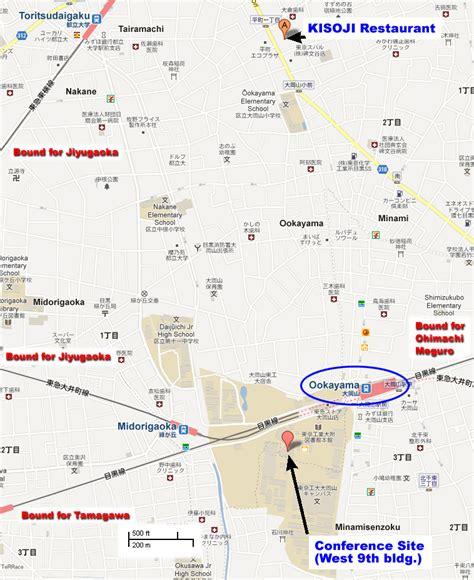 Fukuta Stop Kontak map