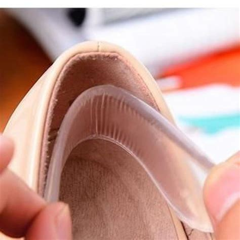 16 genius shoes hacks that your will you for