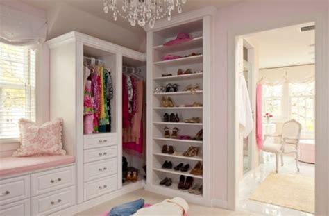walk in closet design ideas memes