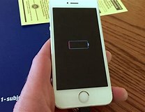 Image result for iPhone 7 End of life