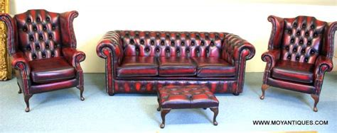 leather chesterfield sofa ireland chesterfield leather sofa ireland sofa menzilperde net