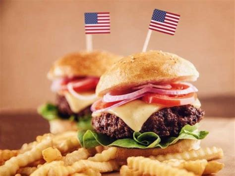 best american foods foods you can only get in america business insider