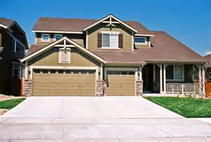 homes for in co colorado homes for colorado real