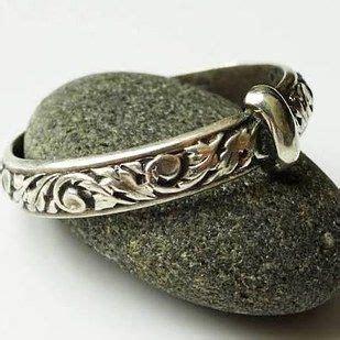 Scottish Wedding Rings by Scottish Wedding Band Www Pixshark Images