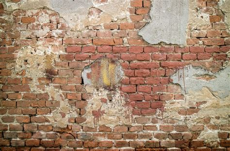 vintage brick wall texture photohdx