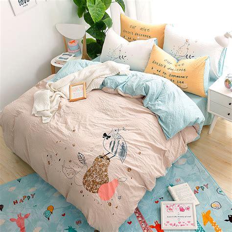 japanese pattern bedding popular birds patterns free buy cheap birds patterns free