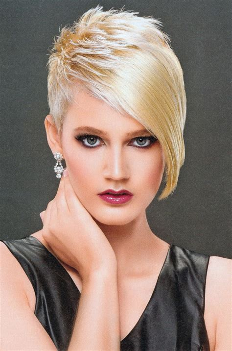 130 best images about short hair styles for women over 50 130 best kapsels 56 blond haar images on pinterest