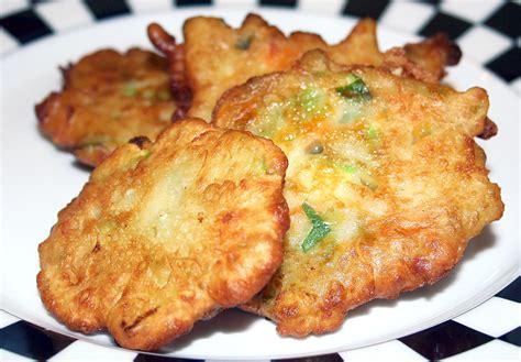 ricette frittelle di fiori di zucca frittelle di fiori di zucca e zucchine la cucina di claudio