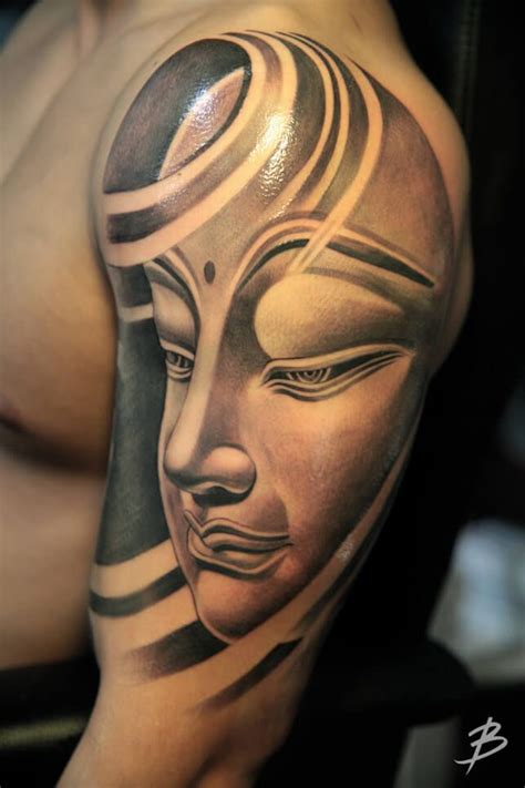 lord buddha tattoo designs 30 best buddha tattoos images on buddha