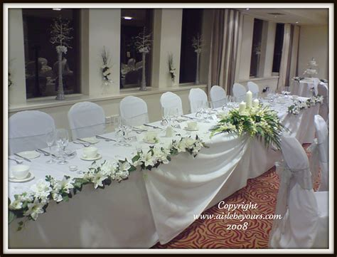 table top decoration need help with toptable decorations wedding planning discussion forums