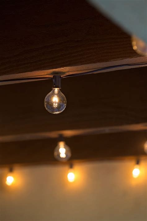 Light Fixtures For Basement Ceiling Best 25 Basement Lighting Ideas On Basement Remodeling Basement Living Rooms And