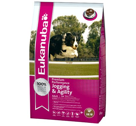 premium puppy food eukanuba food premium performance 20 kg dogspot pet supply store