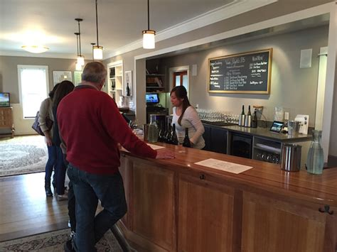 argyle tasting room argyle winery to create new tasting experience in dundee great northwest wine