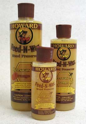 briwax and howard wax archives turtle feathers inc