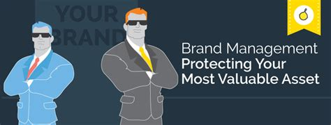 protect your most valuable assets yourself and your home with brand management protecting your most valuable asset