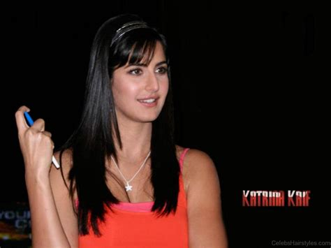 haircut games of katrina kaif 51 best hairstyles of katrina kaif