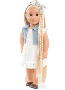 hairstyles for our generation dolls our generation dolls hairstyles new style for 2016 2017
