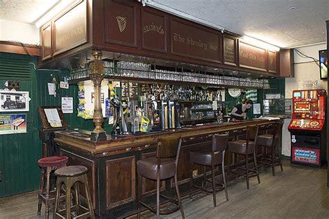 stanley glasgow the stanley bar development glasgow pubs