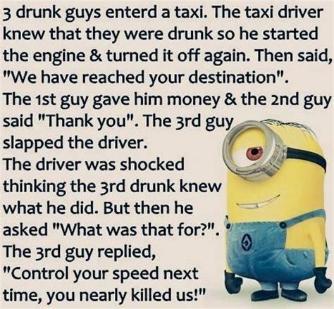 Funny Meme Jokes - best 20 funny jokes ideas on pinterest laughing jokes