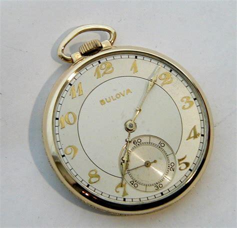 darlor vintage swiss european pocket watches pg 2