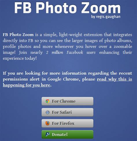 fb zoom quot photo zoom quot to enlarge facebook thumbnail photos works