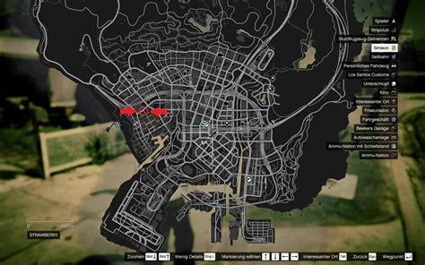 mod gta 5 map burger shot interior menyoo gta5 mods com